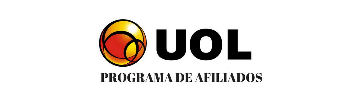 Programa de Afiliados UOL