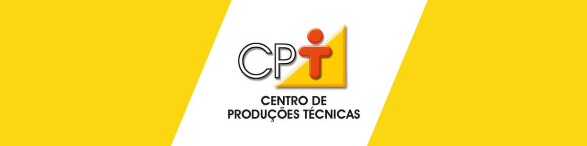 Programa de Afiliados CPT Cursos