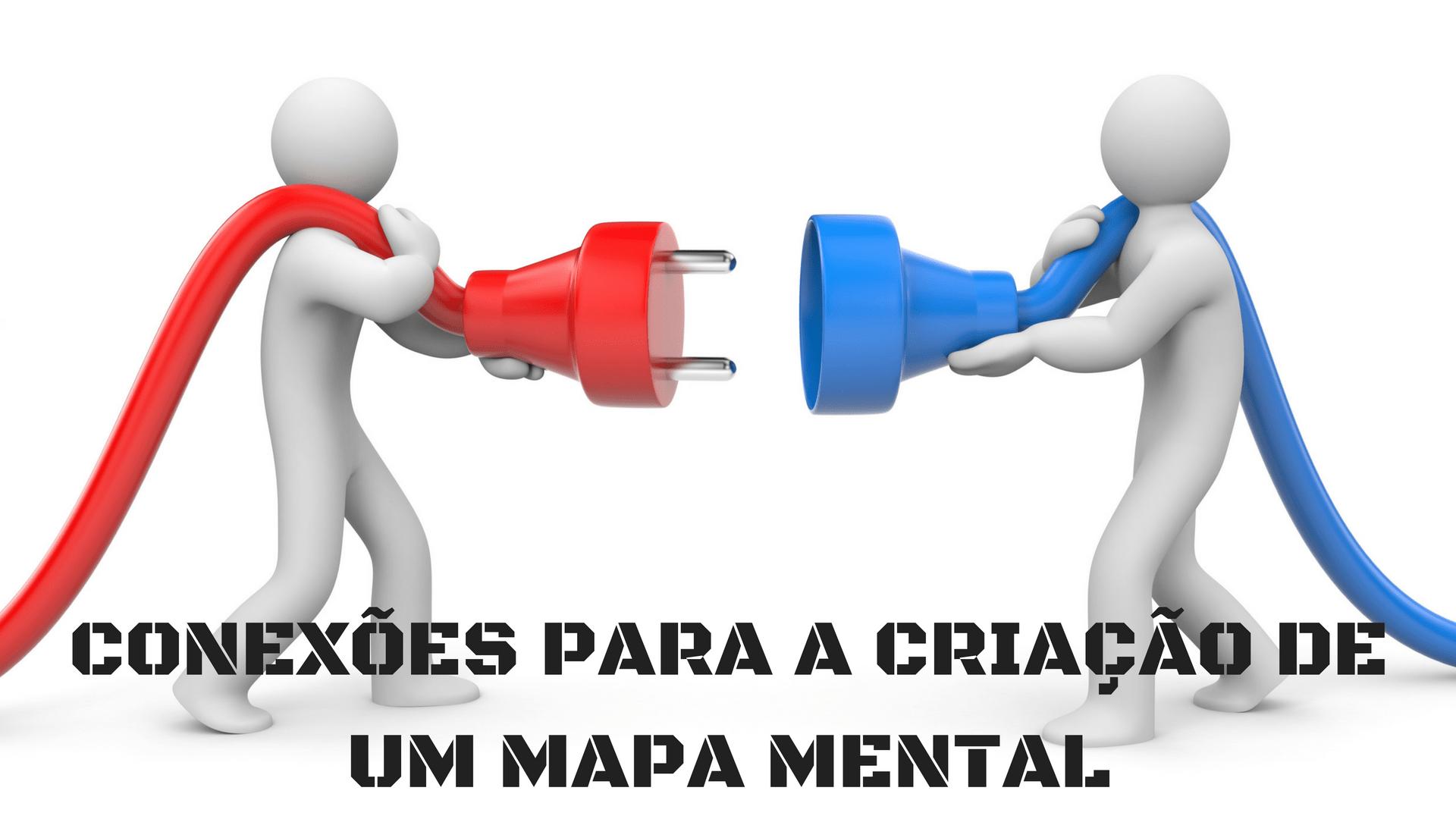 conexoes-mapa-mental