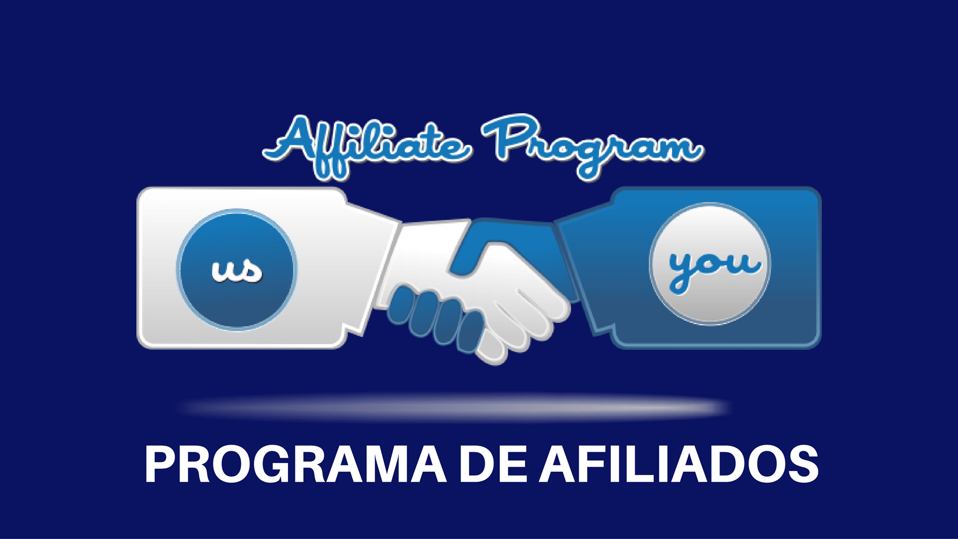 programa de afiliados ndash - photo #17