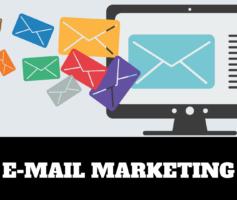 E-MAIL MARKETING – O SEU GUIA ABSOLUTAMENTE COMPLETO