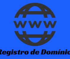 REGISTRO DE DOMÍNIO 7 DICAS INFALÍVEIS QUE VOCÊ NÃO PODE IGNORAR NA HORA DE CRIAR O SEU DOMÍNIO.