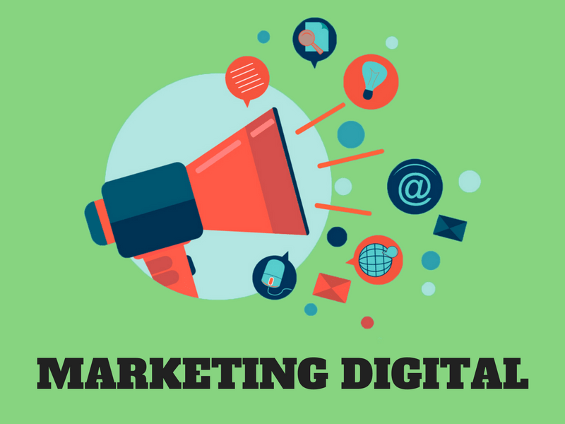 MELHORES SITES MARKETING DIGITAL
