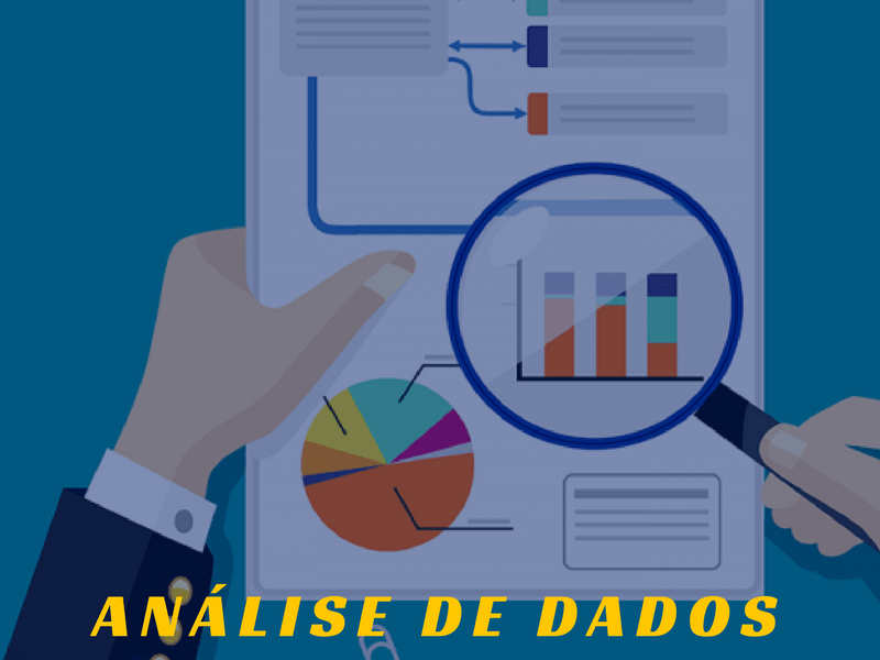 ANALISANDO MARKETING DIGITAL